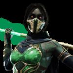 Profilbild von aZxsKeDx