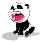 Profilbild von IamPandalicious