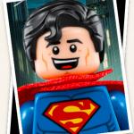 Profilbild von supermann0815