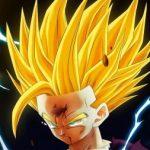 Profilbild von Septherra