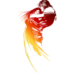 Profilbild von ItaloMJ