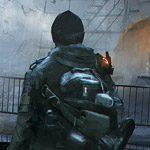 Profilbild von XBoxXorko838