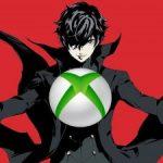 Profilbild von AkiraUmiDesu