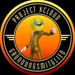 Profilbild von SiHO colus