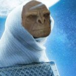 Profilbild von Kevpool184
