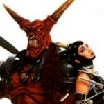 Profilbild von DungeonKeeper78