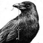 Profilbild von LightCrow67