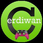 Profilbild von Cerdiwan