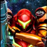 Profilbild von FallenDevil