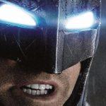 Profilbild von Batman