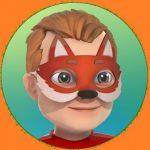 Profilbild von Foxy