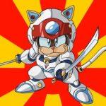 Profilbild von SamuraiPizzaCat