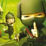 Profilbild von GamesArt