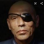 Profilbild von Shadowloowarrior