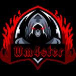 Profilbild von Wm4ster