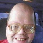 Profilbild von bekloepfelt