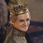 Profilbild von BaratheonJoffrey