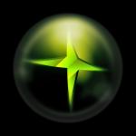 Profilbild von mybox2000