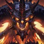 Profilbild von OVERLORD