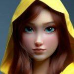 Profilbild von Lilliena
