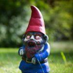 Profilbild von ZombieGott79