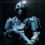 Profilbild von Sgt Ghosts