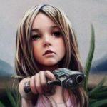 Profilbild von Don Pepe