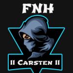 Profilbild von II Carsten II