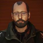 Profilbild von McGearoid