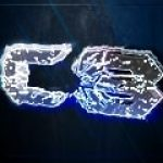 Profilbild von IamChris8