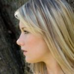 Profilbild von YavinF95