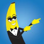 Profilbild von AndroniKx