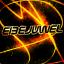 Profilbild von EibeJuwel