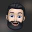 Profilbild von Evangel