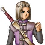 Profilbild von Kirito325