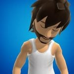 Profilbild von JanSH4DOW