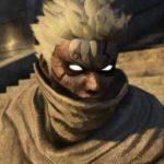 Profilbild von GodOfWrathAsura