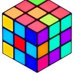Profilbild von Cube