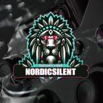 Profilbild von NordicSilent