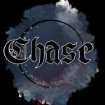 Profilbild von Chase87