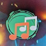 Profilbild von gruenauge77