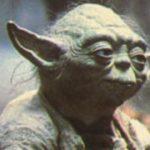 Profilbild von yoda960