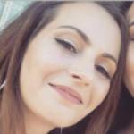 Profilbild von AnneKlatsche