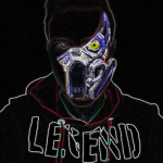 Profilbild von lucasseeger39