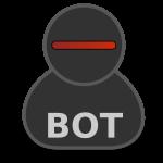 Profilbild von MDBSecret