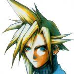 Profilbild von Cloud07