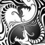 Profilbild von SeptimusFlyte