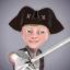 Profilbild von ElGreko