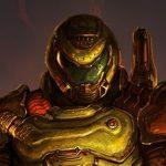 Profilbild von DangerAron