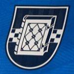 Profilbild von Bochumer
